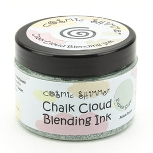 Chalk Cloud Subtle Sage 38 gms