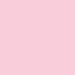 Siser PS-Film flex licht rose (Light pink) 100 x 50cm