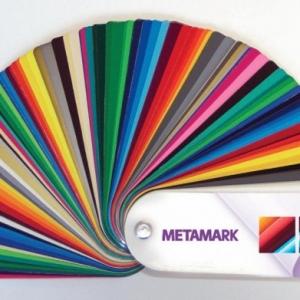 Vinyl Metamark