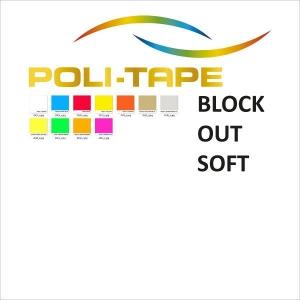 Poli-Flex Blockout