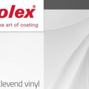 Printbaar vinyl